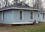 Foreclosed Home in CHELSEA ST, Moore, SC - 29369