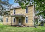Foreclosed Home in H AVE, Earlham, IA - 50072