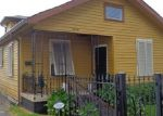 Foreclosed Home in INDEPENDENCE ST, New Orleans, LA - 70117