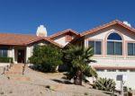 Foreclosed Home en E MUSTANG DR, Fountain Hills, AZ - 85268