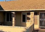 Foreclosed Home en W ANTELOPE DR, Sun City West, AZ - 85375