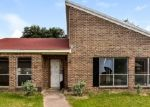 Foreclosed Home in WINDROSE LN, Waller, TX - 77484