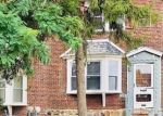 Foreclosed Home en N RUBY ST, Philadelphia, PA - 19131