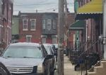Foreclosed Home en W SILVER ST, Philadelphia, PA - 19132
