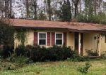 Foreclosed Home in FRALEY ST, Wewahitchka, FL - 32465