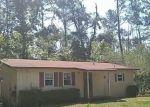 Foreclosed Home en FRALEY ST, Wewahitchka, FL - 32465