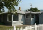 Foreclosed Home in W BROWN AVE, Kellogg, ID - 83837