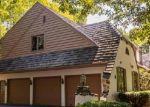 Ejecuciones Hipotecarias en Waukesha, WI, 53188, Identificación: F4345263