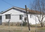 Foreclosed Home en POCK LN, Stockton, CA - 95205