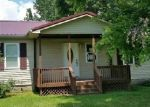 Foreclosed Home in STATE ROUTE 250, Calhoun, KY - 42327