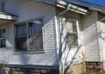 Foreclosed Home in S LAFOUNTAIN ST, Kokomo, IN - 46902