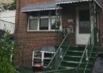 Foreclosed Home en EDWARDS AVE, Bronx, NY - 10461