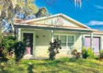 Foreclosed Home en W KNOLLWOOD ST, Tampa, FL - 33604