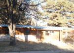 Foreclosed Home en WALNUT DR, Ruidoso, NM - 88345