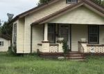 Foreclosed Home en MAPLE AVE, Hamilton, OH - 45011
