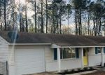 Foreclosed Home in MYNA DR, Jacksonville, NC - 28540