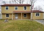 Foreclosed Home in BEAVERDALE LN, Willingboro, NJ - 08046