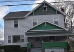 Foreclosed Home in ELIZABETH ST, Kingston, NY - 12401