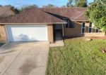 Foreclosed Home in S WINDMERE ST, Harvey, LA - 70058