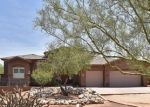 Foreclosed Home en N 143RD PL, Scottsdale, AZ - 85262