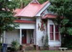Foreclosed Home en WISSAHICKON AVE, Cedartown, GA - 30125