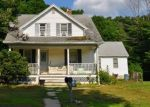 Foreclosed Home en CHRISTIAN RD, Middlebury, CT - 06762