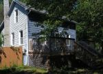 Foreclosed Home in N PARK ST, Kalamazoo, MI - 49007