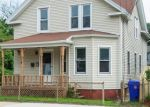 Foreclosed Home in DOUGLAS AVE, Providence, RI - 02904