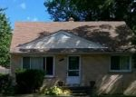 Foreclosed Home in COUWLIER AVE, Warren, MI - 48089
