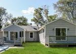 Foreclosed Home en W ROCKS RD, Norwalk, CT - 06851