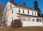 Foreclosed Home in CUTLER RD, Cutler, ME - 04626