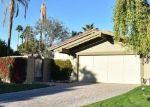 Foreclosed Home en WILD HORSE DR, Palm Desert, CA - 92211