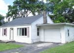 Foreclosed Home in HAZEL ST, Rockford, IL - 61101