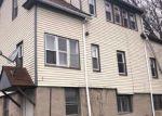 Foreclosed Home en 1/2 RIDGE AVE, Scranton, PA - 18510