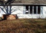 Foreclosed Home in 5TH ST, La Porte, IN - 46350