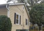 Foreclosed Home in EDWARDS AVE, Gastonia, NC - 28054