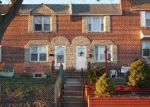 Foreclosed Home en KENT RD, Folcroft, PA - 19032