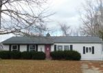 Foreclosed Home en CRANBROOK RD, Jackson, MI - 49201