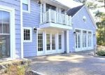 Foreclosed Home in WINDMILL RD, New Fairfield, CT - 06812