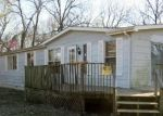 Foreclosed Home en SE COUNTY ROAD DD, Warrensburg, MO - 64093
