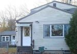 Foreclosed Home in SAWDY POND AVE, Tiverton, RI - 02878