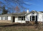 Foreclosed Home en SAINT MICHAEL AVE, Saint James, MO - 65559