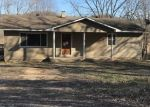 Foreclosed Home in CLIFF RD, Dixon, MO - 65459