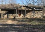 Foreclosed Home en CLIFF RD, Dixon, MO - 65459