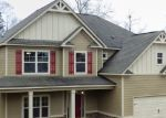 Foreclosed Home in MISTY FOREST DR, Phenix City, AL - 36869