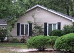 Foreclosed Home in WESTMINISTER CT, Savannah, GA - 31419