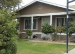 Foreclosed Home en ANAPOLA CT, Madera, CA - 93638