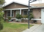 Foreclosed Home in ANAPOLA CT, Madera, CA - 93638