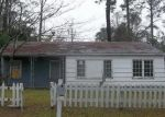 Foreclosed Home in OLEANDER DR, Waycross, GA - 31501