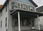Foreclosed Home in LAFAYETTE AVE, Geneva, NY - 14456